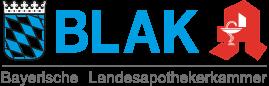 Bayerische Landesapothekenkammer