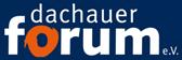 Dachauer Forum
